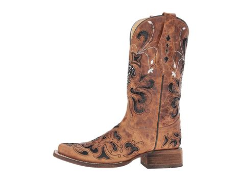 zappos womens boots zappos womens boots 28 images west boots lf1540 at