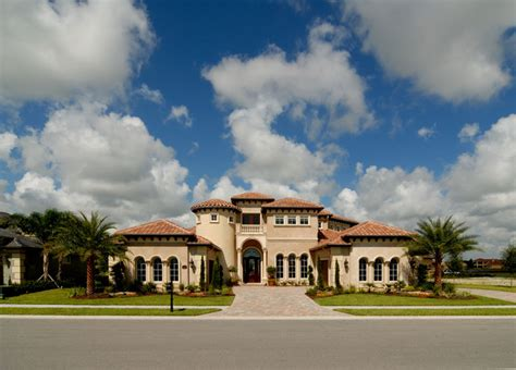 luxury homes brton christopher burton luxury homes mediterranean exterior