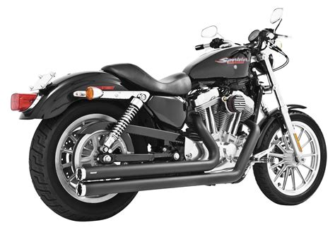 Harley Davidson Exhaust Pipes by Freedom Performance Independence Exhaust For Harley