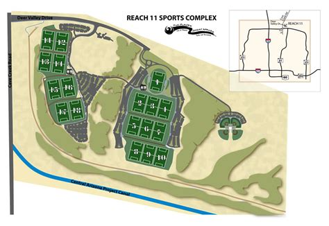 optoma tx1080 replacement l sports park field map 28 images temecula ca