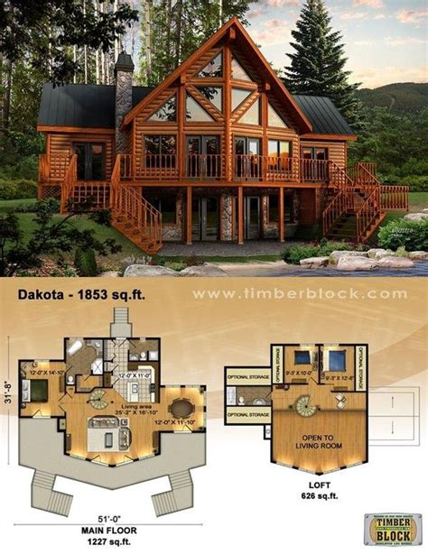log house plans is creative inspiration for us get more photo about home decor related with by