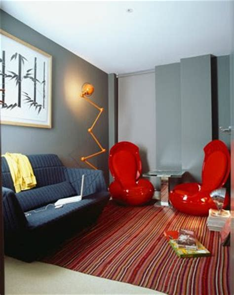 funky living room chairs maison ilse