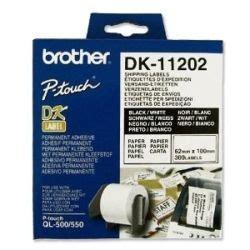 Label Cartridge Dk 11202 White Shipping Label buy toshiba pa3778a 1prp megabuy australia