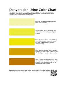 normal color color chart free create edit fill and print
