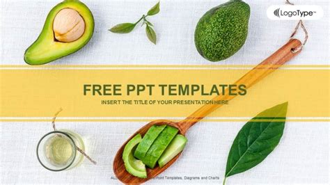 Alternative Health Care Powerpoint Templates Free Health And Nutrition Powerpoint Templates