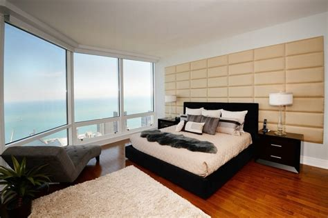 3 bedroom condos for sale in chicago trump tower chicago 2 bedroom condos for sale