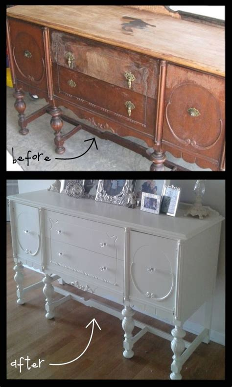 How To Refinish A Dresser by Refinish Furniture Furniture