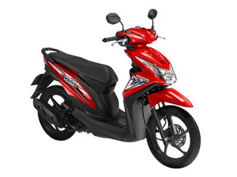 Honda Beat Fi Cw honda beat fi for sale price list in the philippines