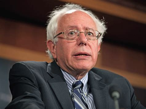 did bernie sanders buy a new house bernie sanders talks rape fantasy essay on late night with