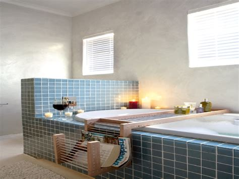 badewanne einbauen lassen badewanne einbauen lassen behindertengerechte badewanne