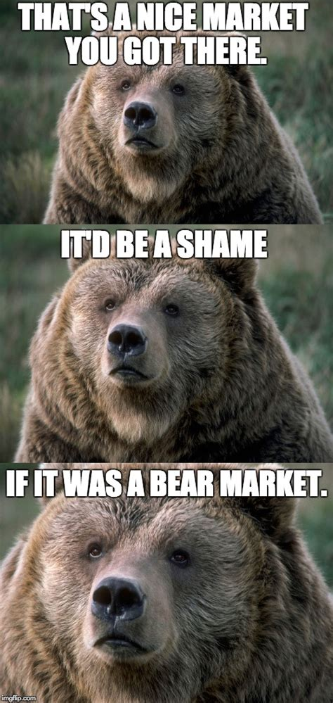 the complete bull vs bear roundup from the past week latest sam fields blog bull vs bear markets what do they mean