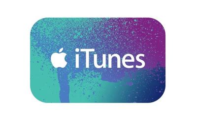 Itunes Gift Card On Amazon - holiday gift ideas student travelers will actually use go overseas