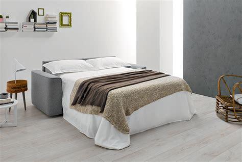 divano letto per monolocale letto per monolocale duylinh for