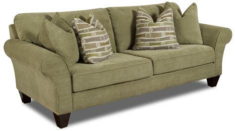. Craigslist Orlando Furniture 3 Atlanta By Owner