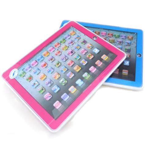 Nesa Jumbo The Best Quality buy jumbo educational tablet best quality in