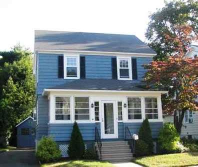 new haven real estate find houses homes for sale in east haven homes for sale and sold market report october