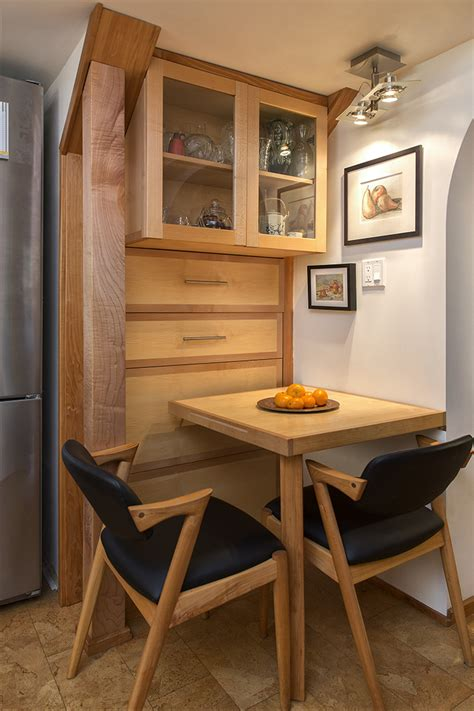 Handmade Furniture Vancouver - mapleart custom wood furniture vancouver bckitchen