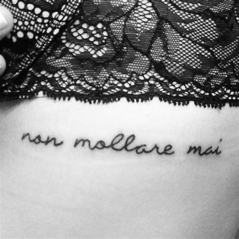 tattoo ideas quotes in different languages best 25 italian quote tattoos ideas on