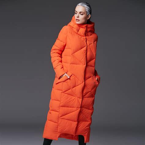 z design jacket style parka aliexpress com buy women s extra long parkas for women
