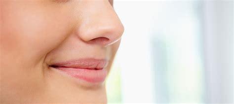 nose surgery australian skin face body
