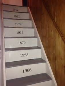 1000 images about basement stairs ideas on