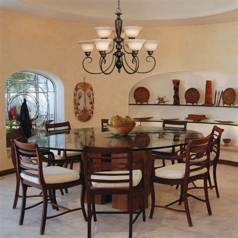 chandeliers for dining room traditional traditional dining room chandeliers tallia chandelier