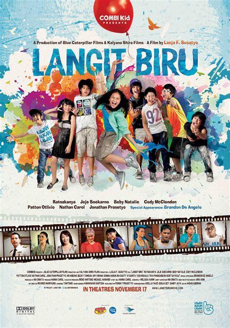 film soekarno mengecewakan review langit biru 2011 at the movies