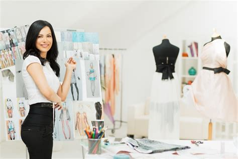 how to become a fashion designer fashion designer guide do you want to learn how to dress better runway fashion