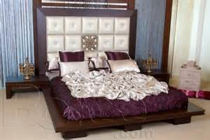 Olx Sofa Lahore Modren Bridal Bed Designs 2013 Karachi