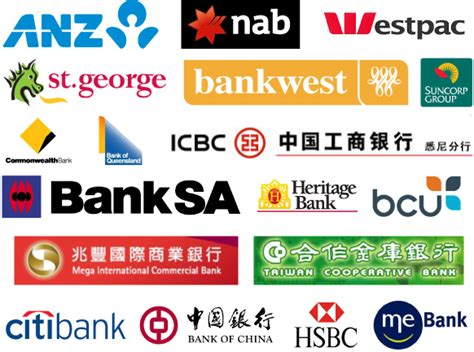 Mba Investment Banking Australia by Australian Businesses澳大利亞企業 Hong Make It Happen