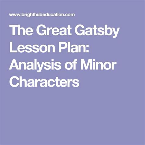 analysis of the great gatsby book 1000 images about american literature on pinterest l