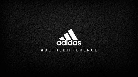 adidas ball wallpaper adidas 2016 wallpapers wallpaper cave