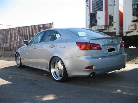 aftermarket wheel owners post your setup page 3