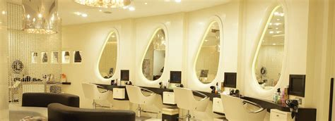 Hair Dresser Dubai by Tried Tested Dries In Dubai Part One Myfashdiary