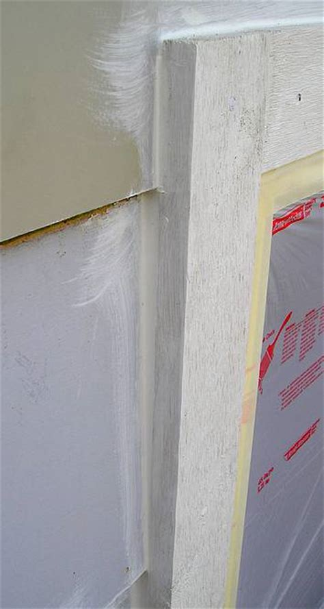 best caulk for exterior painting exterior caulking tips