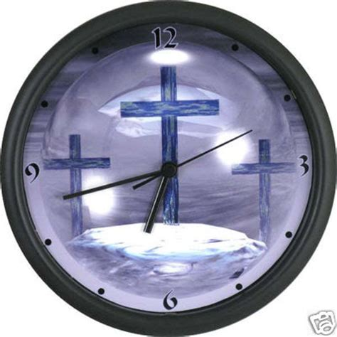 god clock themes god time
