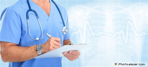 How To Check A Doctor S Background Doctor Wallpaper Wallpapersafari