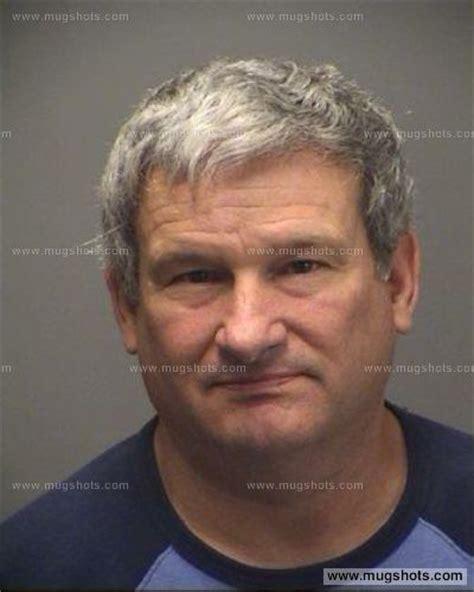 San Bernardino Arrest Records Lonnie Feltis Mugshot Lonnie Feltis Arrest San