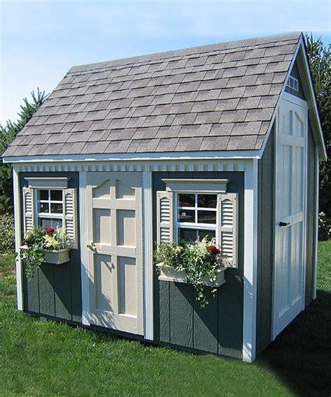 backyard cottage kits backyard cottage modular playhouse kit