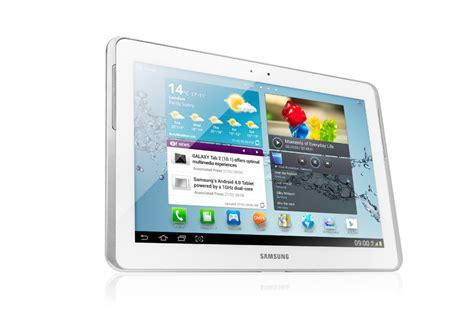 Samsung Galaxy Tab 2 10 1 White samsung galaxy tab 2 10 1 white photos
