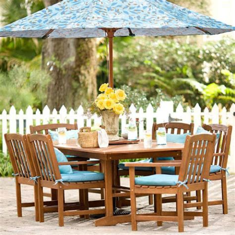 Hearth And Table by 11 Best Patio Dining Sets For Summer 2017 Outdoor Patio