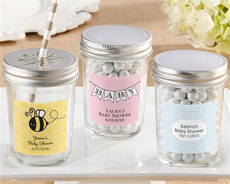 Gifts For Baby Shower Host by Creative Baby Shower Hostess Gifts Baby Shower Ideas