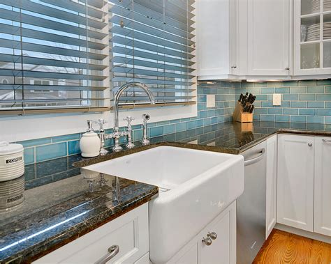 kitchens oceana designs granite marble quartz and
