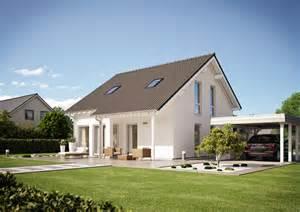 www haus de familienhaus family kern haus beliebtes massivhaus
