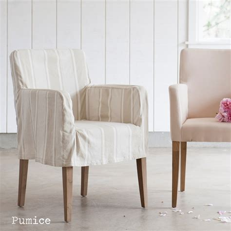 shabby chic chair slipcovers 98 best images about shabby chic slipcovers on