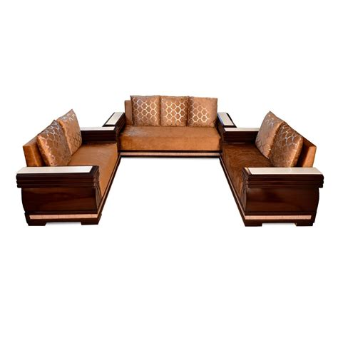 7 seater sofa set home accesories
