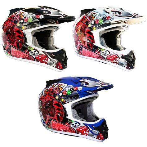 motocross crash helmets thh tx 23 tx23 9 joker mx motox motocross crash helmet ebay