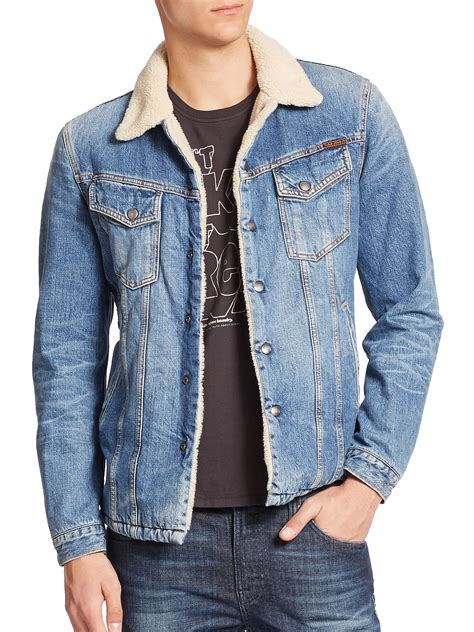 light blue denim jacket light denim jean jacket fit jacket