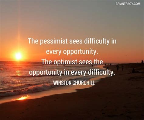 inspring quotes 26 motivational quotes to inspire success in life brian