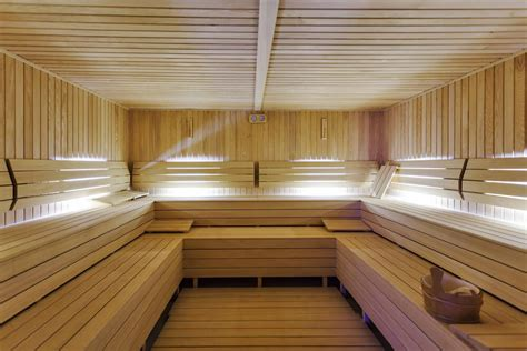 52 heat home sauna designs photos